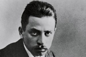 Rilke-neu-BM-Berlin-Teaneck