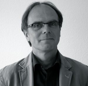 Jürgen Nendza Foto