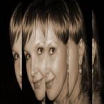 Aleksandra-Dimitrova